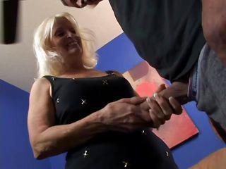 Порно фистинг бабушек
