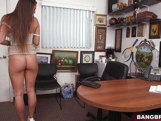 Порно видео пизда хорошее качество