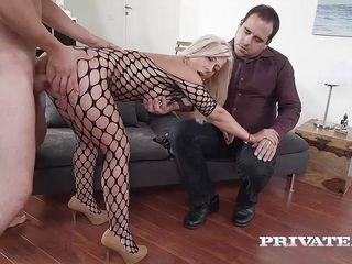 жена изменила мужу частное порно