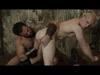 секс видео бесплатно гей парни