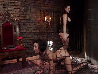 Порно бесплатно без смс русские лесбиянки