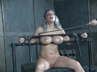 Посмотреть порно видео с большими сиськами