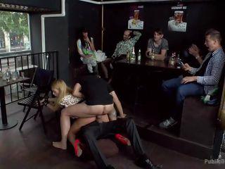 порно мега оргия